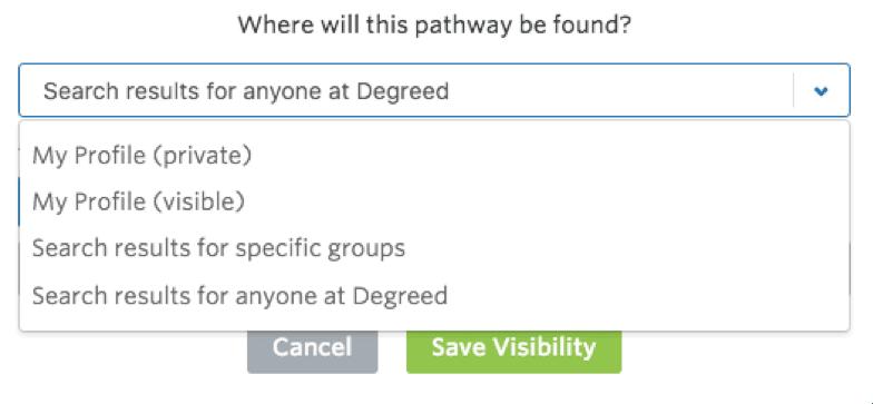 pathwayvisibility