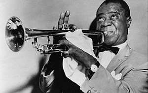 512px-Louis_Armstrong_restored