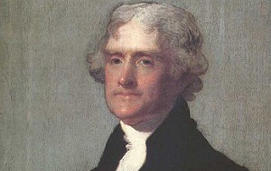512px-Thomas_Jefferson
