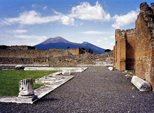 512px-Vesuvius_from_Pompeii_hires_version_2_scaled