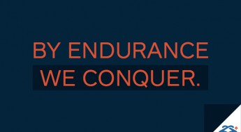 By-Endurance-We-Conquer_640x400