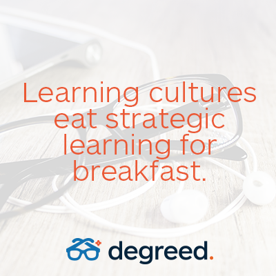 LearningBreakfast
