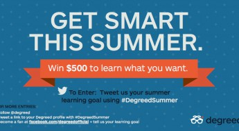 Degreed-Giveaway_tw