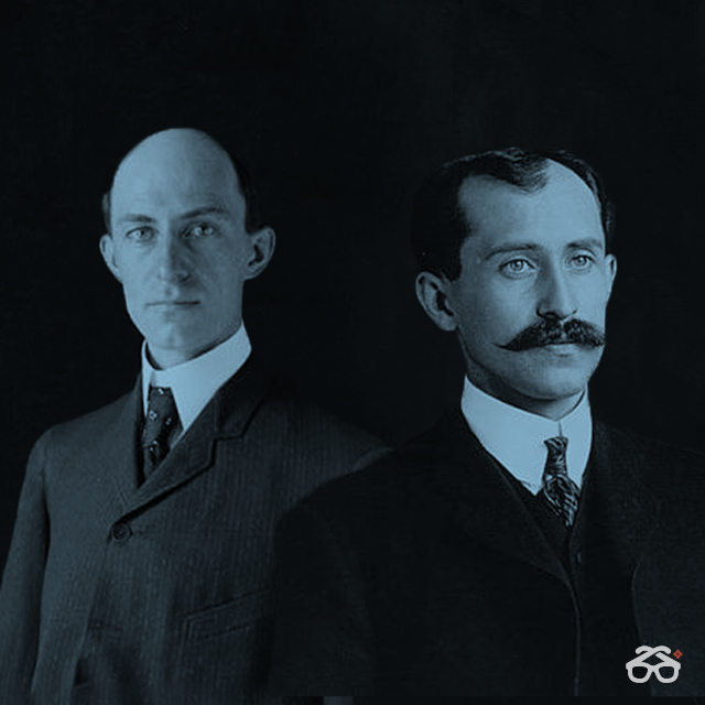 Wright-Brothers4