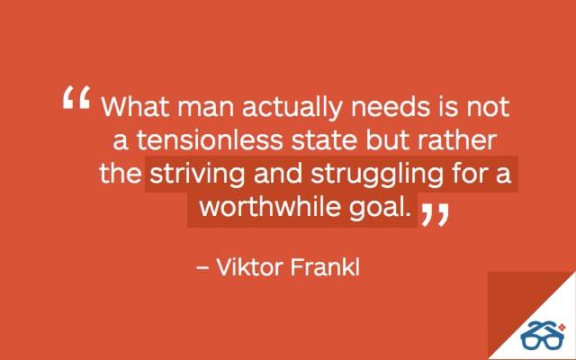Viktor-Frankl-Goal_email_640x400 Copy