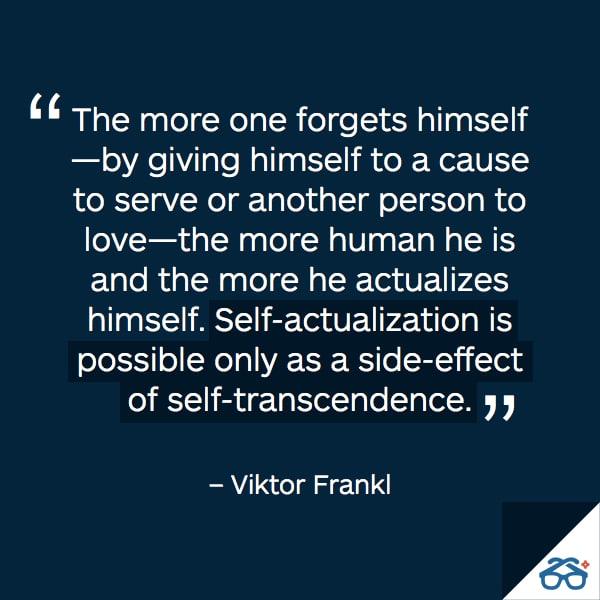 Viktor-Frankl-SelfAct_600x600