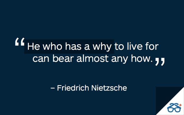 Friedrich-Nietzshe_640x400