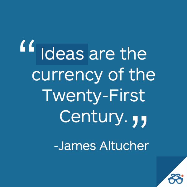 James-Altucher_600x600 (1)