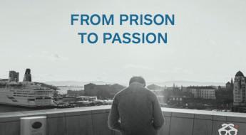 Prison_to_Passion_640x400