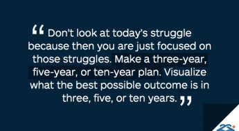 Todays-Struggle_640x600