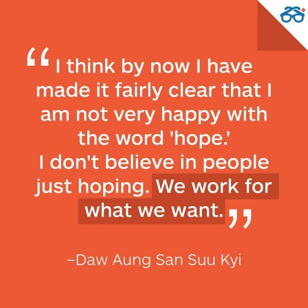 3Aung-Suu-Kyi_600x600