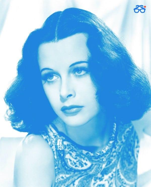 3_Hedy-Lamarr_image_600x740