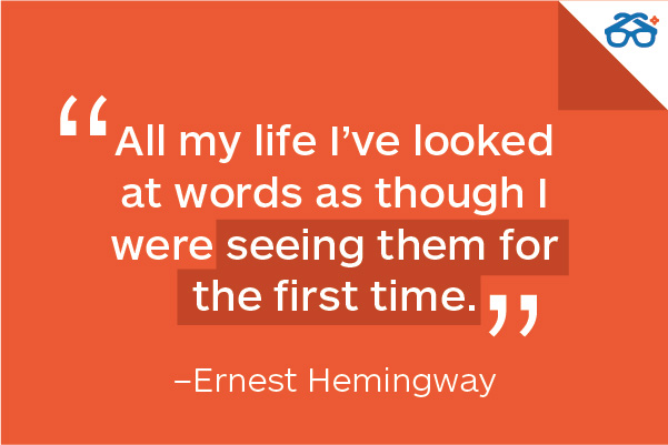 2-Earnest-Hemingway-600x400