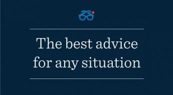 Advice2_600x440