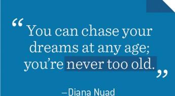 Diana-Nyad_600x440