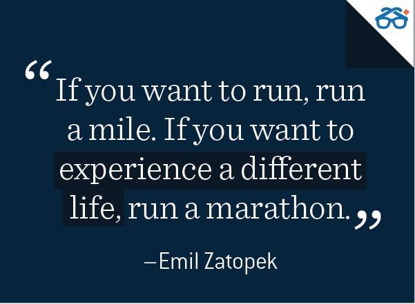 Emil_Zatopek_Running