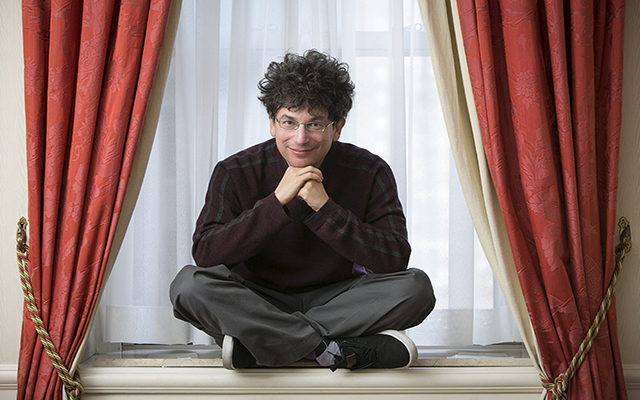 How to get a mentor like James Altucher and Tim Ferriss