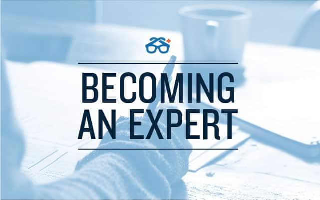 Expert_640x400