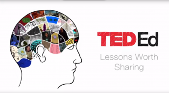Best TED-ED Videos