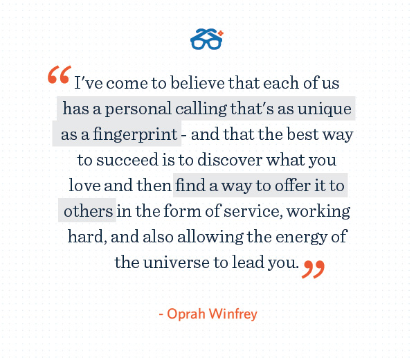 Oprah-Winferey-Quote