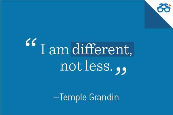 Temple-Grandin-600x400 (1)