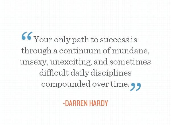gradual-change-darren-hardy