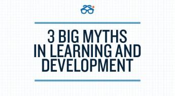 Myths_ 600x440