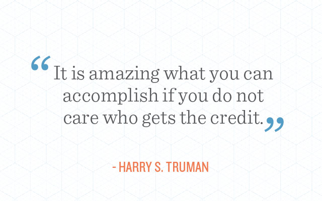 bb_Truman