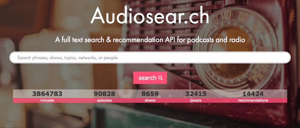 PodcastFeeds5