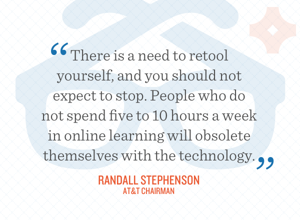 Grow Your Skills_DegreedBlog