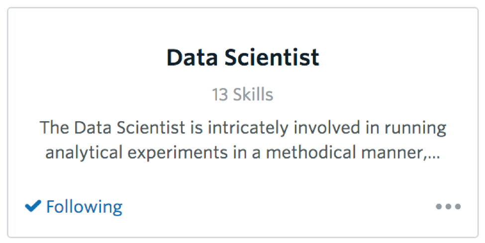 datascientistdegreed