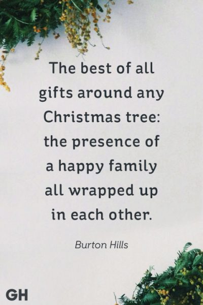 christmas-quote-hills