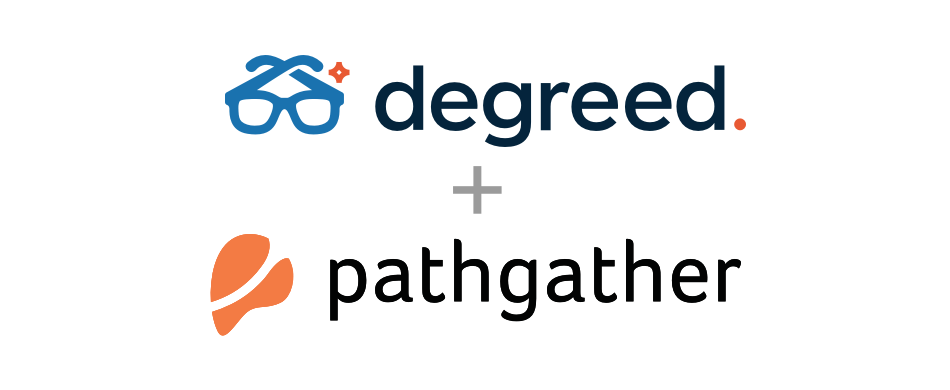 DEgreed+PG_5