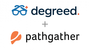 Degreed+PG_3 (1)